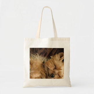Sac Relaxed de Yorkie