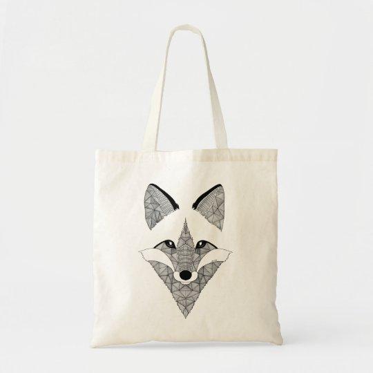 Sac renard Bag fox
