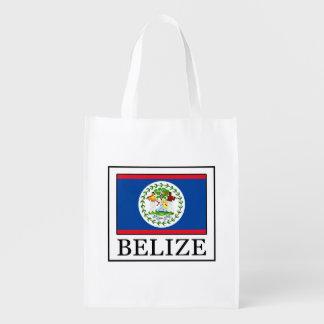 Sac Réutilisable Belize