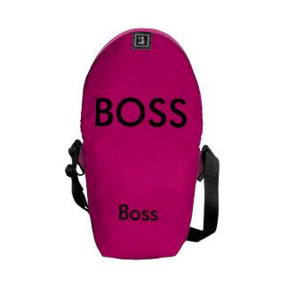 sac rose sacoches