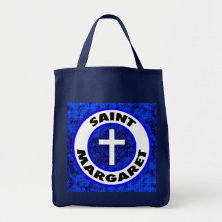 Sac Saint Margaret