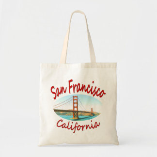 Sac San Francisco la Californie