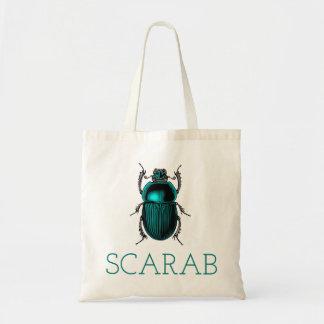 Sac Scarabée de scarabée