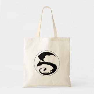 Sac Scorfel logo