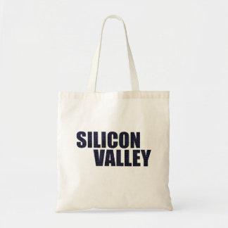 Sac Silicon Valley