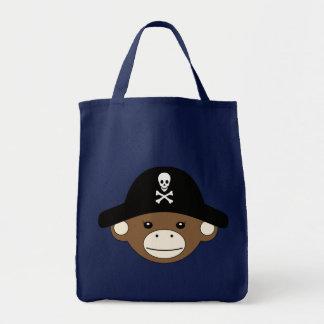 Sac Singe de pirate