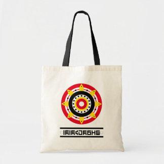 Sac Tribe OHOHUIHCAN