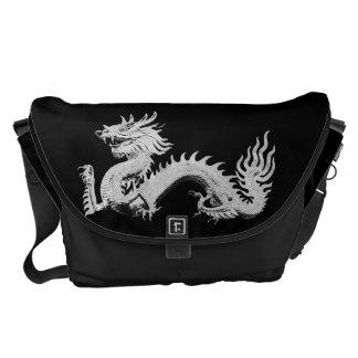 Sacoche Dragon