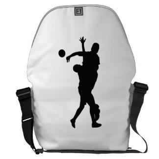 Sacoche Handball