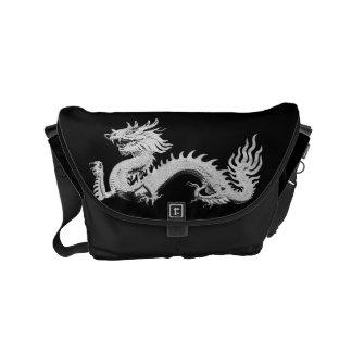 Sacoches Dragon