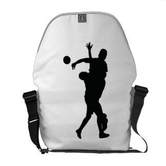 Sacoches Handball