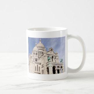sacre-basilica-2864 mug blanc