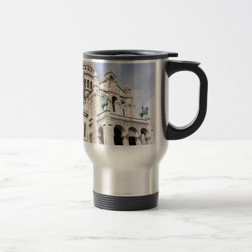 sacre-basilica-2864 mugs à café