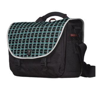 Sacs d'ordinateur portable sacs pour ordinateurs portables