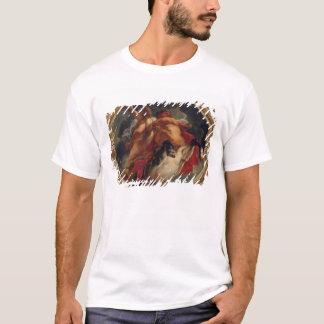 Sagittaire, des signes du zodiaque t-shirt