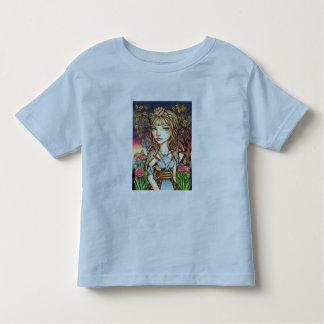 Sagittaire T-shirt Pour Les Tous Petits