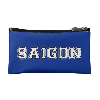 Saigon Petite Trousse De Maquillage