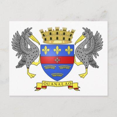 http://rlv.zcache.fr/saint_barthelemy_local_drapeau_de_la_france_carte_postale-p239415955038026624z8iat_400.jpg
