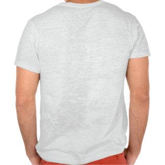 Saint-Esprit - chemise T-shirt