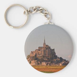 Saint-Michel 3 de Mont Porte-clés