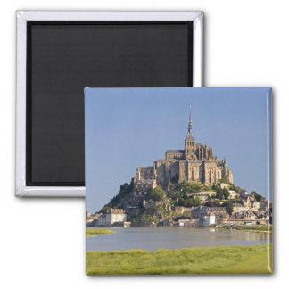 Saint Michel de Le Mont dans la région de Aimants Pour Réfrigérateur