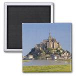 Saint Michel de Le Mont dans la région de Magnet Carré