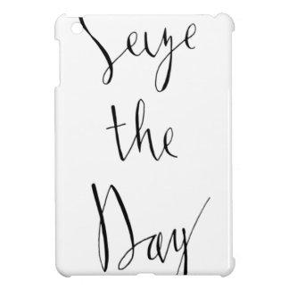 Coques saisissez le jour pour iphones ipads et tablettes for Conception cuisine pour ipad