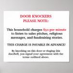 Salaire d'avocats-conseils VOUS ! Poster