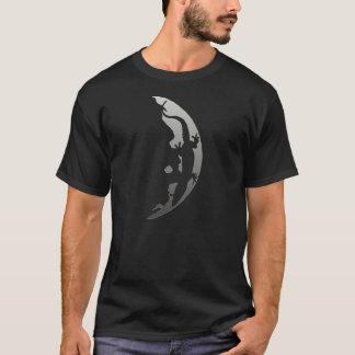 Salamandre T-shirt