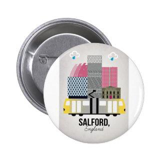 Salford Badges