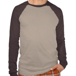 """Salle Rockstar de Psych : """"exorcismGwen """" T-shirt"""