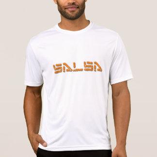 Salsa Elvis l III T-shirts