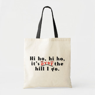 Salut Ho 60 Sacs