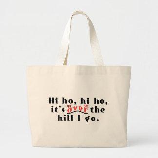 Salut Ho sac 50