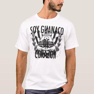 SalvaShirt 2 ! T-shirt