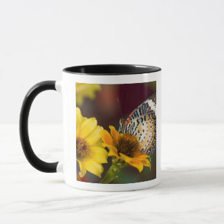 Sammamish, Washington. Papillons tropicaux 66 Mug
