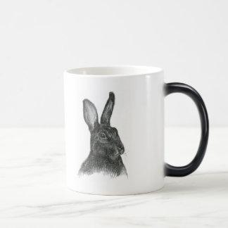 Samuel L Jackson Mug Magic