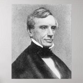 Samuel Morse Affiches