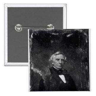 Samuel Morse c.1844-60 Badges