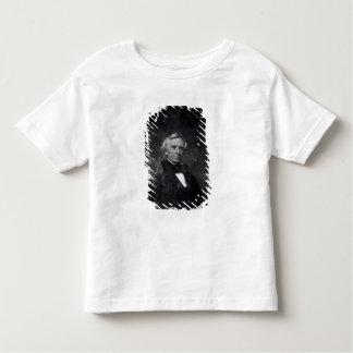 Samuel Morse c.1844-60 T-shirt Pour Les Tous Petits