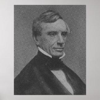Samuel Morse Posters