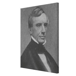 Samuel Morse Toiles