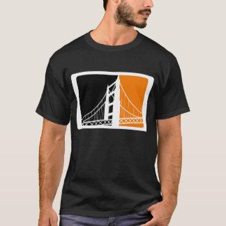 San Francisco Bay T-shirt