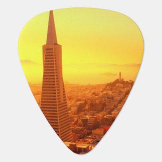 San Francisco du centre, CA Médiators