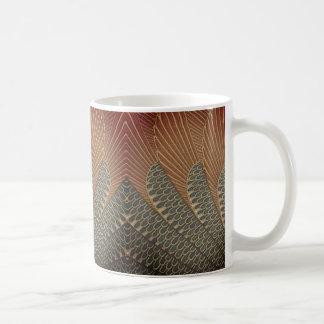 San Telmo fait varier le pas Mug