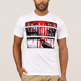 Sang Raven T-shirt