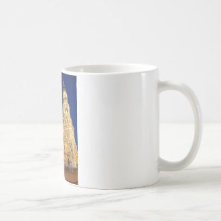 Sankt Pétersbourg 05 Mug