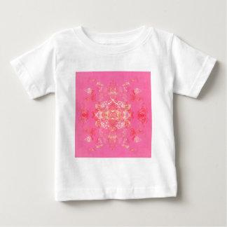 Sans 8 t-shirt pour bébé