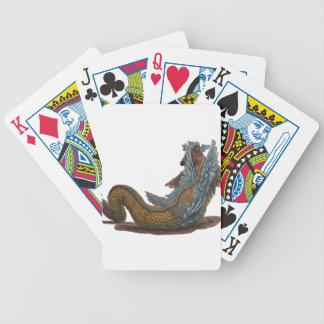 Sans titre jeux de cartes