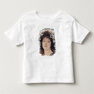 Sarah Bernhardt dans Gismonda T-shirt Pour Les Tous Petits